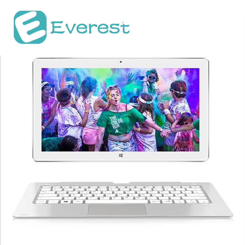 Cube iWork1X Tablet PC 11.6 inch Windows 10 tablets 4GB/64GB Intel Atom X5 Z8350 Quad Core 1.92GHz netbook windows tablet