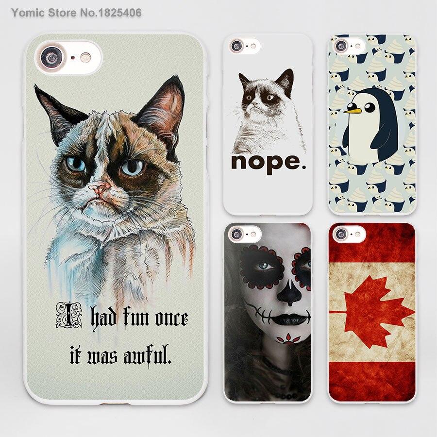 Immagine divertente gatti acquista a poco prezzo immagine ...