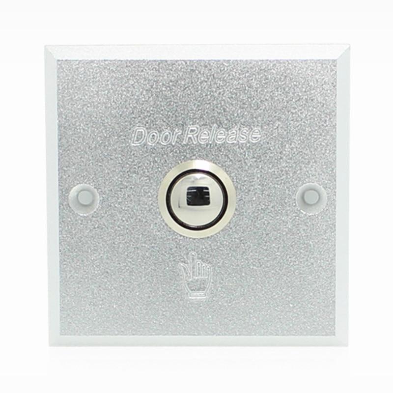 Door Release Access Switch For Door Access Control System door