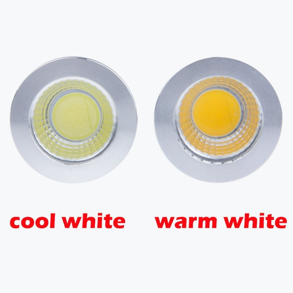 10-pieces-led-bulb-light-mr16-socket-3w-cob-spotlight-DC-12V-3000K-4000K-6500K-warm (4)