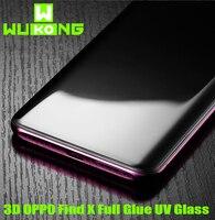 https://i0.wp.com/ae01.alicdn.com/kf/HTB1A83VXizxK1Rjy1zkq6yHrVXa2/WuKong-3D-full-full-กาว-UV-สำหร-บ-OPPO-ค-นหา-X-liquid-screen-protector-กระจกน.jpg