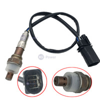 06E906265S 2345120 Air Fuel Ratio 5 Wireband for Audi A4 A5 A6 Q5 Quattro 3.2L V6 Lambda Oxygen Sensor 234 5120