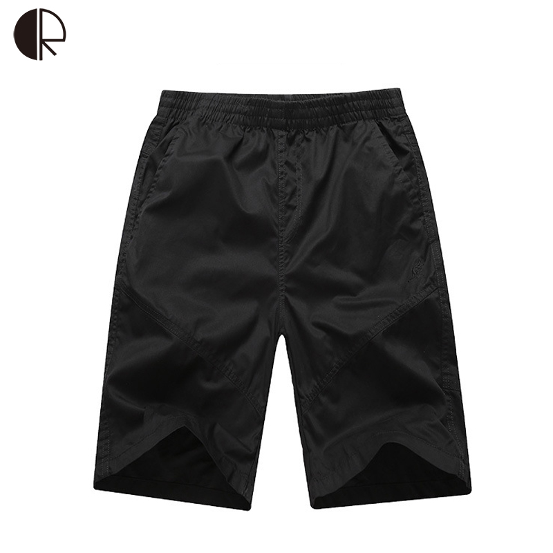 Online Get Cheap Mens Black Shorts -Aliexpress.com | Alibaba Group