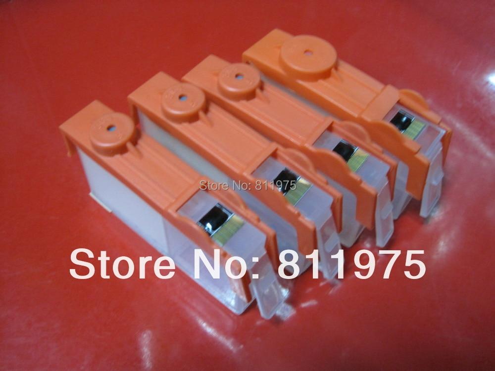 HP Officejet 6000 6500 6500A 7000 7500A + hp Premium 4 rəngli boya - Ofis elektronikası - Fotoqrafiya 5