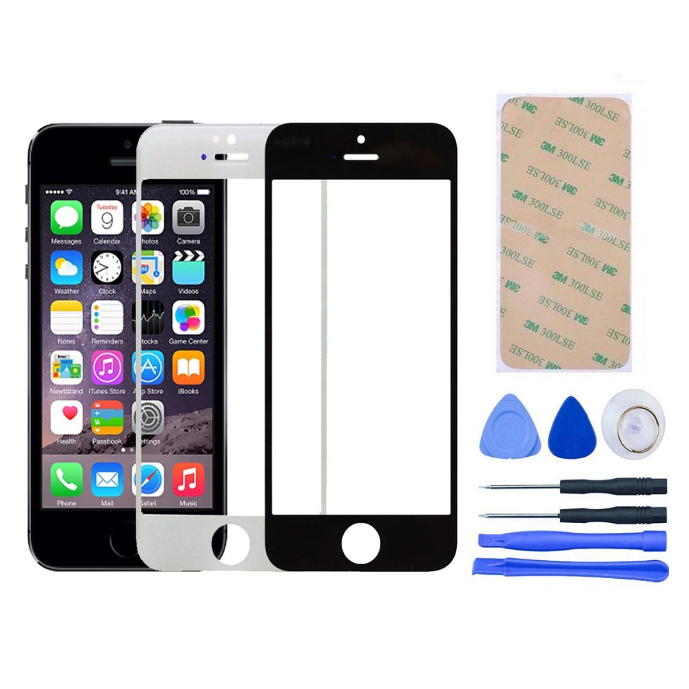 Iphone C Screen And Lcd Replacement