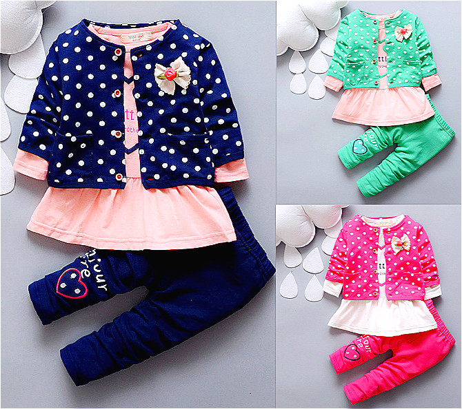 Online Get Cheap Infant Dress Coats -Aliexpress.com | Alibaba Group