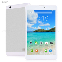 """8 """" Tablet PC Android 4.4 Octa Core Originale 3G LTE Phone Call SIM card 4 GB Ram 32GB Rom Bluetooth WiFi GPS FM Tablet PC 10.1"""