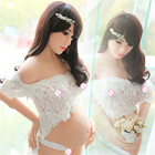 Pregnant sex doll 155cm real silicone sex dolls with flexibale metal skeleton and vagina pussy anus oral love doll