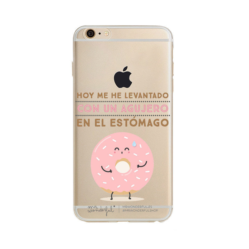 c05bacf1ee9 Mr Wonderful Fundas For Iphone 7 Plus Case Luxury Silicon Soft Tpu Phone  Cover Series Cartoon Cases For Iphone 6 6s Plus Shell on Aliexpress.com |  Alibaba ...