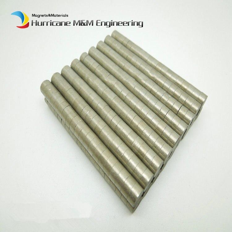 10kg Max Pull Strength Supa-Mag Grade N35 Neodymium Pot Magnet 20mm Dia with Eye