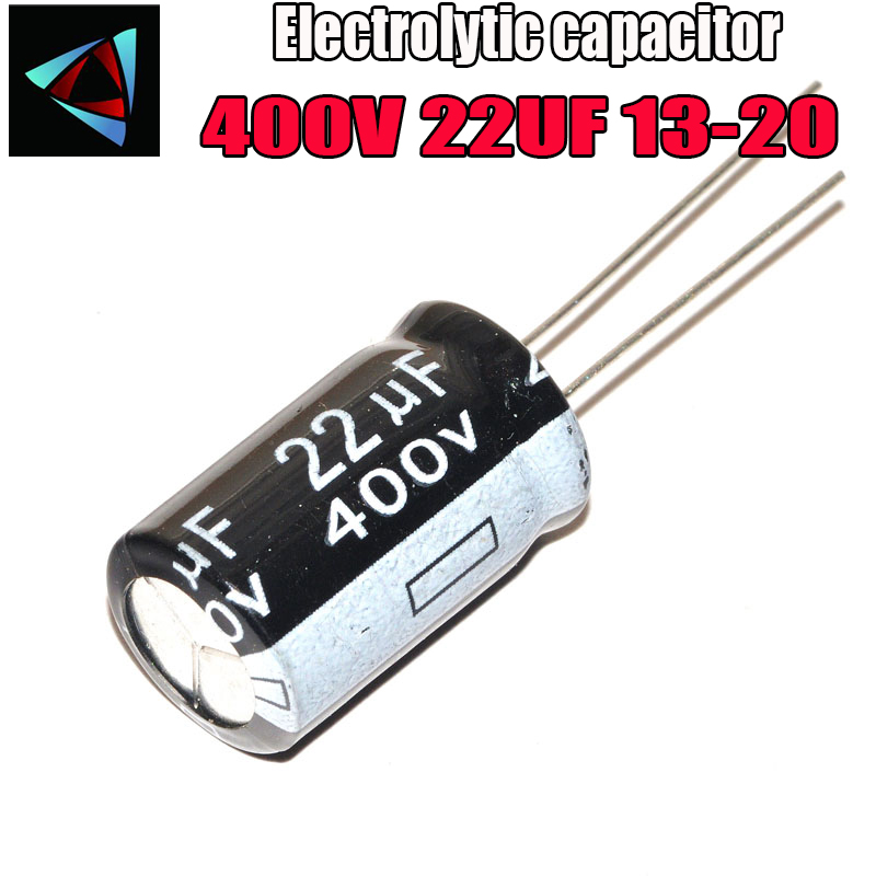 Worldwide delivery capacitor 400v 22uf in NaBaRa Online