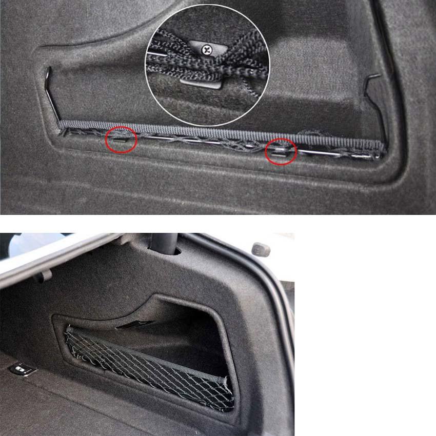 Driver Side Door Handle For 2007-2014 GMC Sierra 2500 HD 2011 2008 M872DX Left