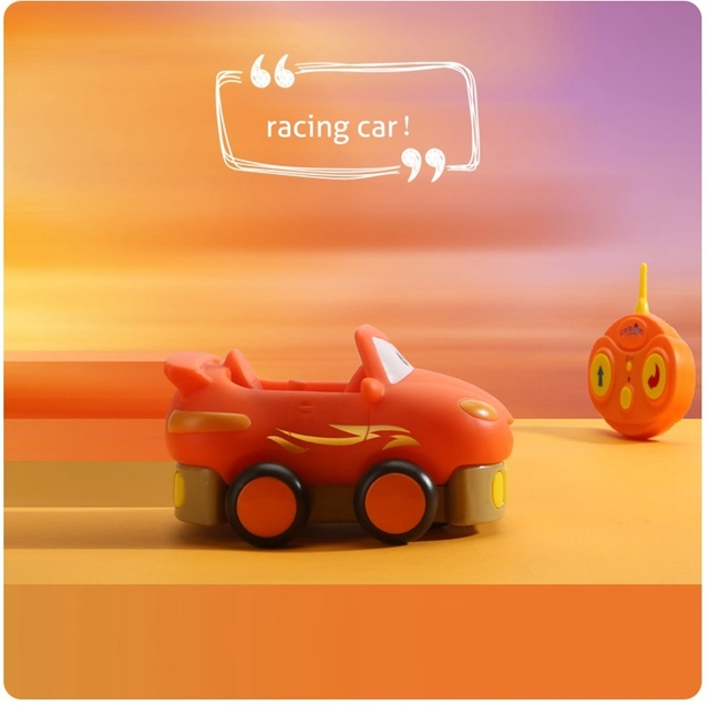 Beiens-RC-Car-Remote-Control-Car-5-Types-Mini-rc-Toys-for-Children-Cute-Cartoon-Cars