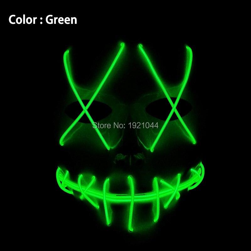 green-2
