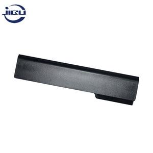 Image 4 - JIGU Laptop Battery For HP 8460 8560p 8570p CC06XL 628369 421 628664 001 For EliteBook 8460p 8460w 8470p 8470w