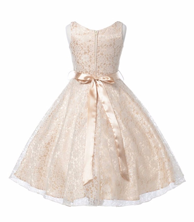 Dress Bridesmaid Last discount 13