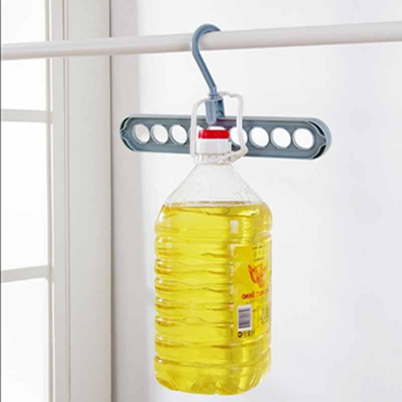 IVYSHION многофункциональным в виде галстука-бабочки и шкаф отделки вешалка держатель шкаф организационное хранение стеллаж вращающийся Галстуки Space Saver