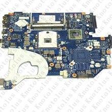 LA-6901P для acer Aspire 5750 материнская плата ноутбука MBR9702003 DDR3 тест нормально
