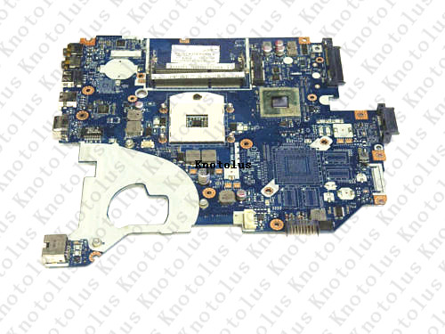 LA-6901P for Acer Aspire 5750 laptop motherboard MBR9702003 DDR3 Free Shipping 100% test ok la 5892p for acer aspire 5741 laptop motherboard ddr3 free shipping 100% test ok