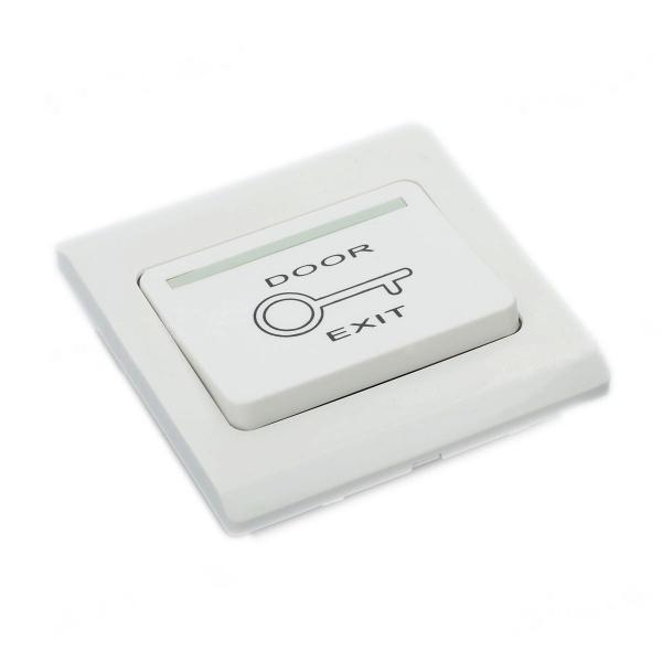 ID CARD 001A &S01440000126 (3)