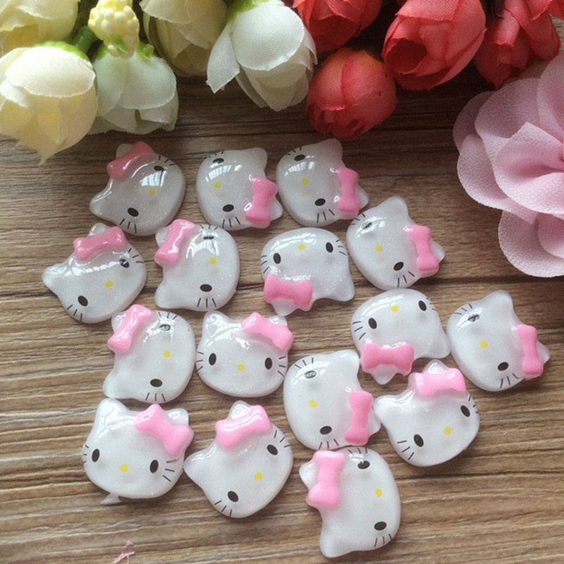 224dc7b16 top 10 largest hello kitty resin charm list and get free shipping ...