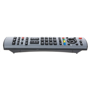 Image 5 - Remote Controller Replacement For Panasonic TV Viera EUR 7651120/71110/7628003