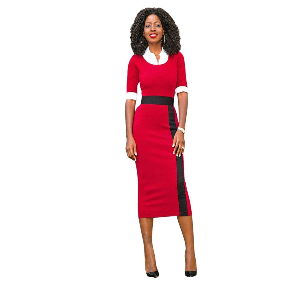 Online Get Cheap Maxi Dress Night Out -Aliexpress.com | Alibaba Group