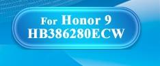 for-Huawei_05