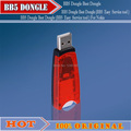 BB5Dongle Best Dongle( BB5 Easy Service tool) For Nokia