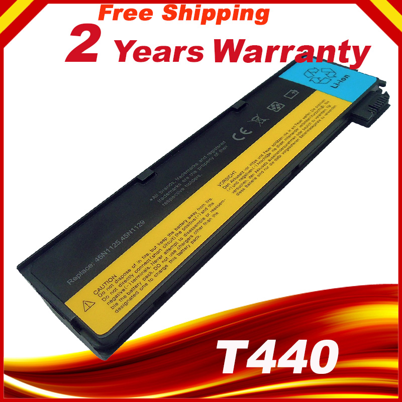 Worldwide delivery thinkpad t440s battery in NaBaRa Online
