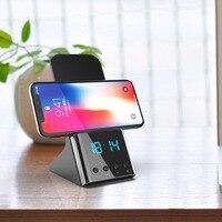 https://ae01.alicdn.com/kf/HTB1A8DlXPDuK1RjSszdq6xGLpXac/AIYIMA-10W-QI-Wireless-Charger-Dock-Quick-Charge-3-0-Xiaomi-Mix-2.jpg