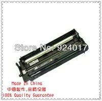 Imaging Drum For Panasonic KX FL313/318CN Laser Printer,For Panasoni KX FAD91E Image Drum,KX FAD 91E 91 Drum For KX FL 313/318