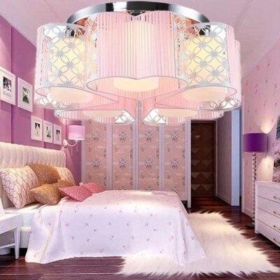 Fancy Living Room Lights Composition - Living Room Designs ...