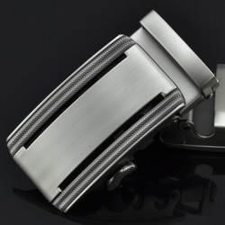 3,5 см Ширина Пряжка для мужского ремня головы Бизнес Повседневное сплава пряжки мужские дизайнерские ремни роскошные пояс с пряжкой CE25-1036