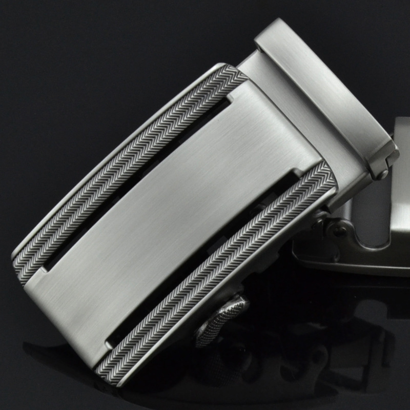 3.5cm Width Mens Belt Buckle Head Business Casual Alloy Buckle Designer Mens Belts Luxury Waist Belt Buckle CE25-1036