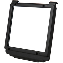 Japanese Optical Glass LCD Display Protector Cowl for NIKON D7500 DSLR Digital camera