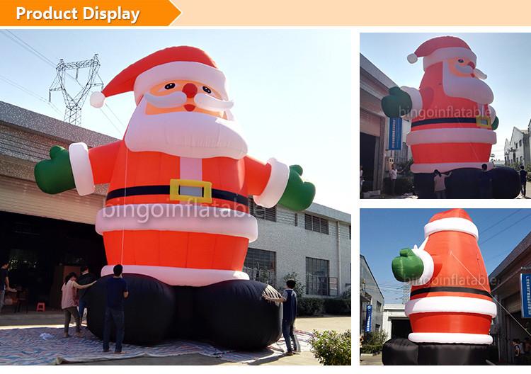 BG-A0344-inflatable-Santa-Claus_01