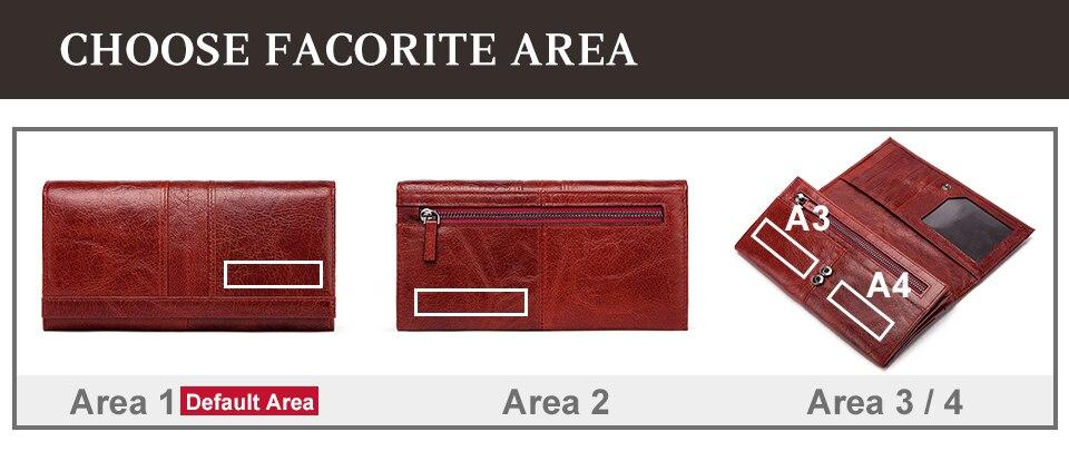 women-wallet-red_00