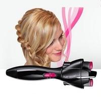 Electric automatic hair braider Hair braiding tool Braiders hair styling Products Braids