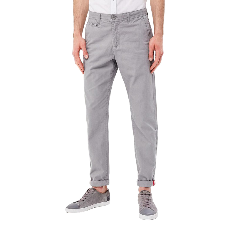 Pants MODIS M181M00194 trousers for male TmallFS рубашка modis modis mo044ewagrd2