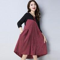 2018 nowych kobiet ubiera vestidos vintage floral print cocktail party bodycon pencil dress pracy nosić ubrania