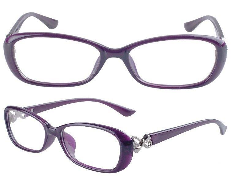 fashion reading glasses (8)