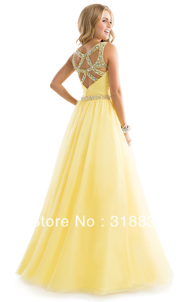 Pink Dresses Js Boutique Evening Two Piece Long White Ball Gown Floor  Length Built In Bra Crystal Court Train Sweeth 2015 Outlet-in Evening  Dresses from ... 9af2b4ffdace