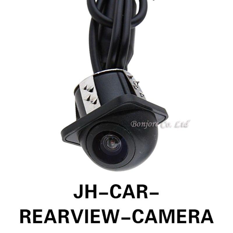 Koorinwoo Automobiles Monitor inalámbrico para autos Vista trasera - Accesorios de interior de coche - foto 6