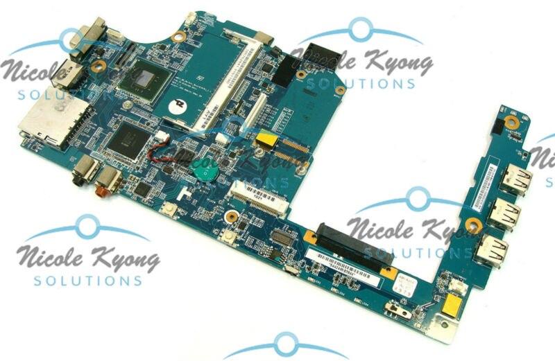 A1791057A (M1001) M91F 1P-0103J00-6011 N470 MotherBoard board for Vaio VPC-M Series VPCM128JC VPCM125JC VPCM121AX VPCM12M1E