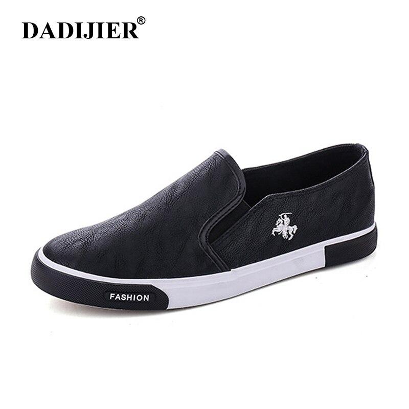 FOOTWEAR - Loafers Please Walk SCDjaC