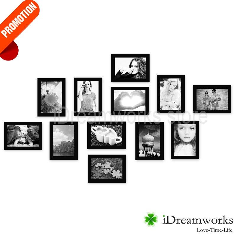 Vistoso Marcos De Cuadros Collage De La Familia Ideas - Ideas ...