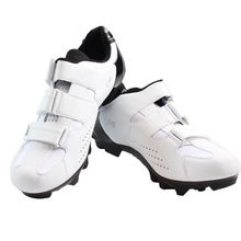 цена на FLR F55 Road Cycling Shoes Racing Shoes Professional Road Bike SPD Carbon Fiber Road Bike Shoes Athletic Bicycle Sports Shoes