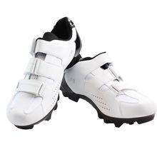 Flr f55 обувь для шоссейного велоспорта гонок Профессиональный