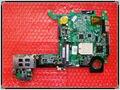 504466-001 para hp tx2 tx2-1000 laptop motherboard hp touchsmart tx2-1000 notebook trabalho 100% bom preço com desconto frete grátis